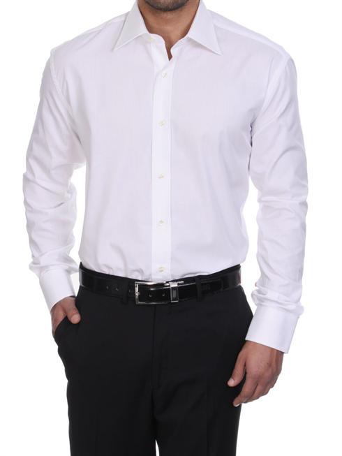 Cerruti Shirt