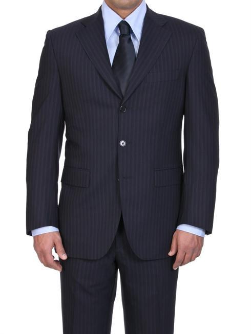 Cerruti Suit