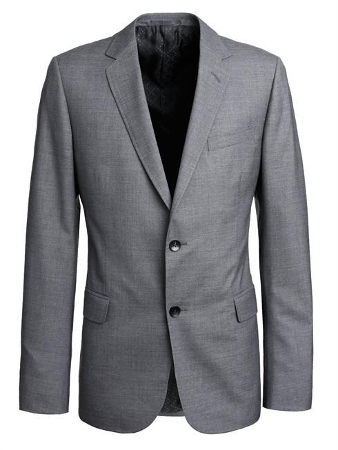 Gucci grey Jacket