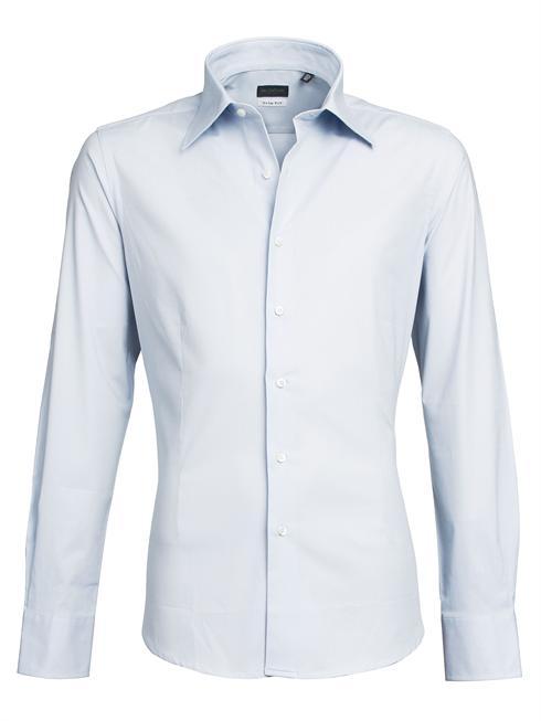 Valentino light blue Shirt