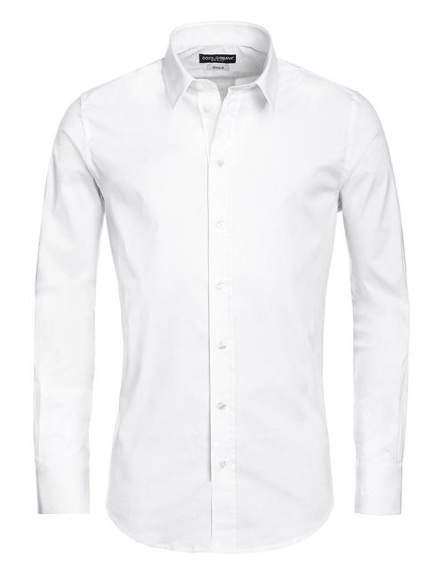 Dolce & Gabbana Chemises