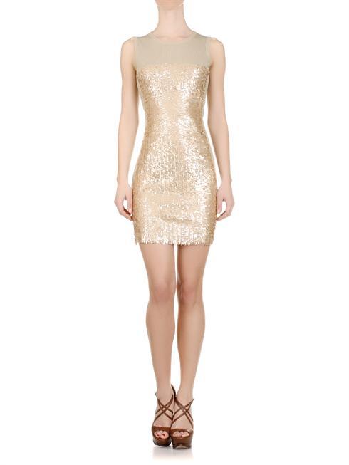 Roberta Scarpa Dress