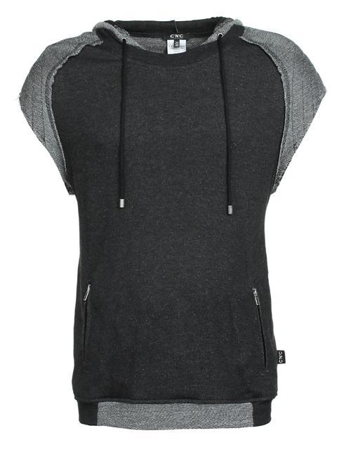 CNC T Shirt