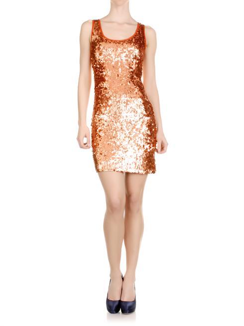 Mila Schön Concept Dress