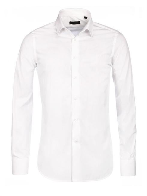 Calvin Klein white Shirt