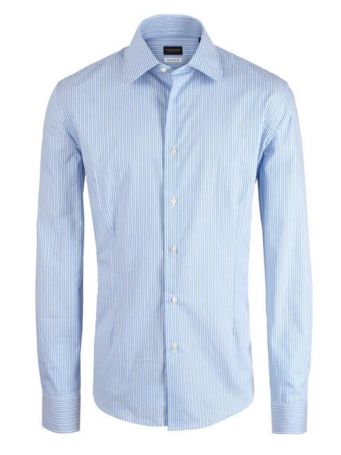 Valentino striped Shirt