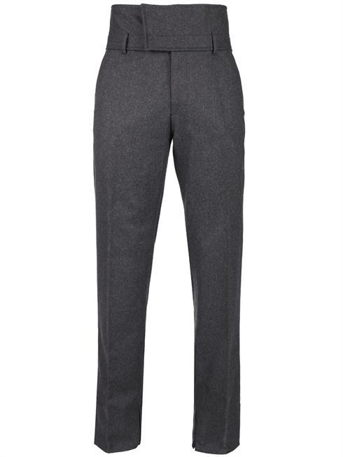 Dolce & Gabbana dark grey Pants