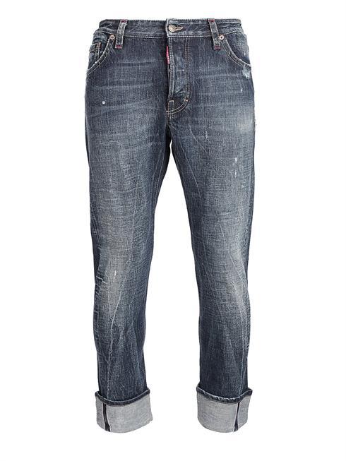 Dsquared blue Jeans