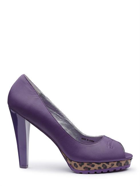 Daniele Alessandrini Shoes Review