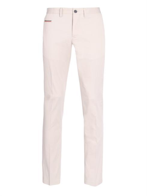 Moncler beige Pants