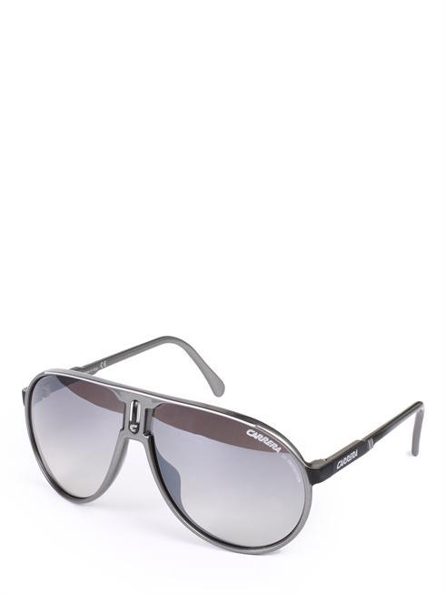 Carrera grey Sunglasses