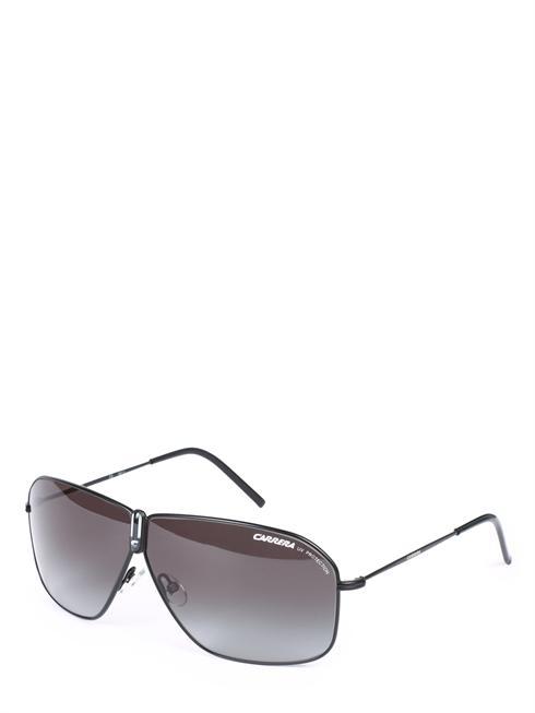Carrera black Sunglasses