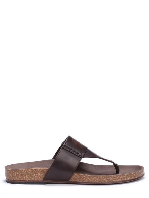 Gucci dark brown Shoes