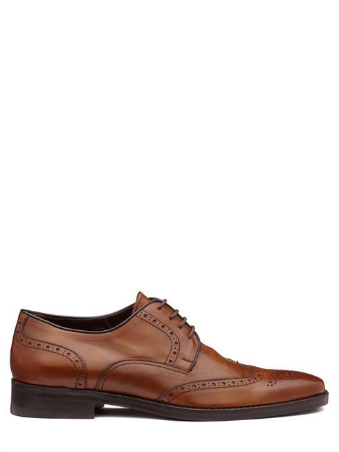 D&G brown Shoes