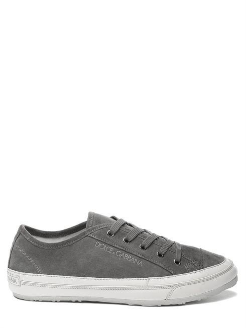 Dolce & Gabbana grey Shoes
