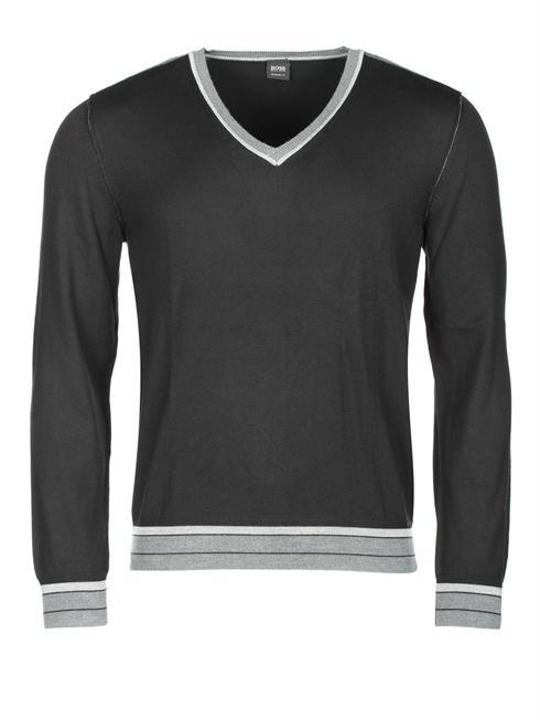 Hugo Boss black Pullover