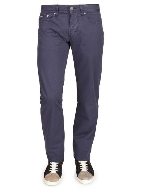 D&G blue Pants