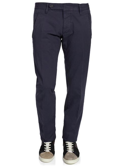 Dsquared blue Pants