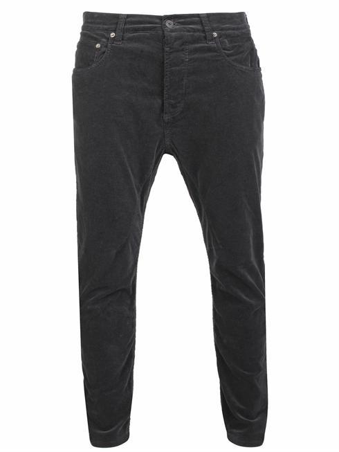 D&G black Pants