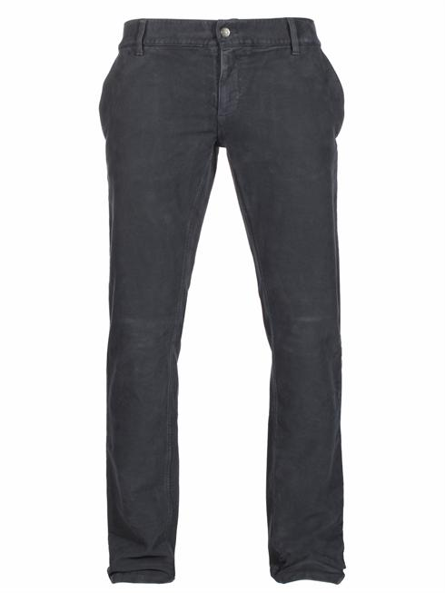Dolce & Gabbana dark blue Pants