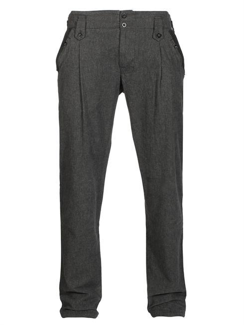 Dolce & Gabbana grey Pants