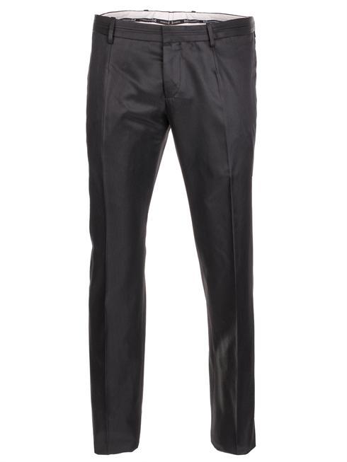 Dolce & Gabbana black-grey Pants