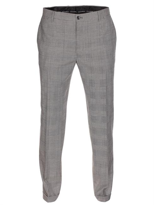 Dolce & Gabbana plaid Pants