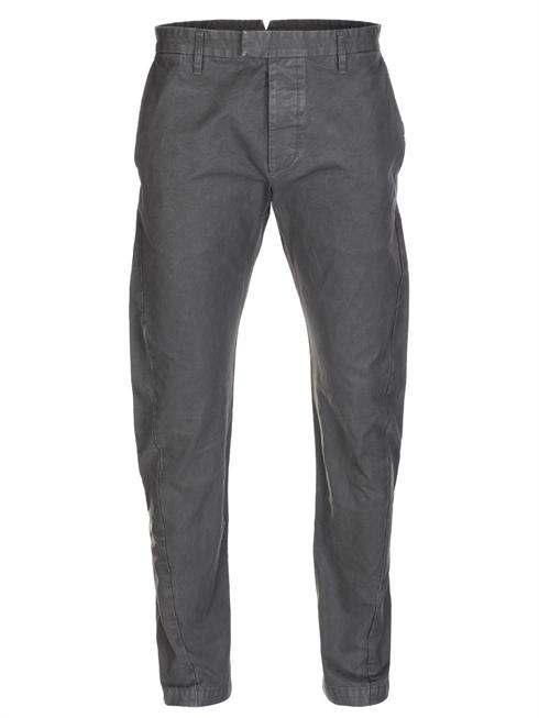 Dsquared grey Pants