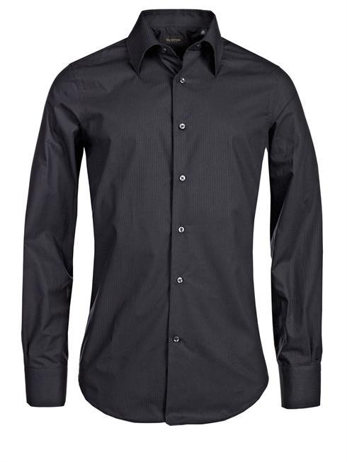 Valentino black Shirt