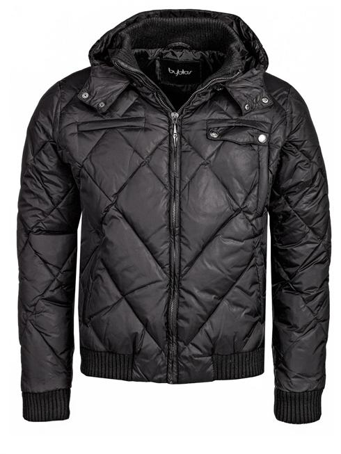 Byblos black Jacket
