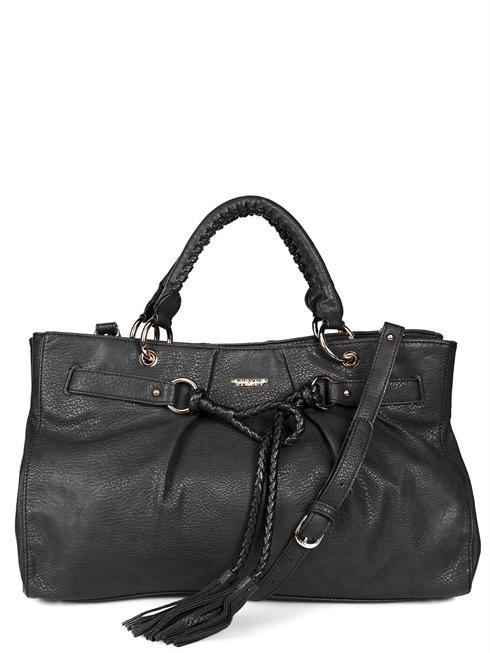 Scervino black Bag