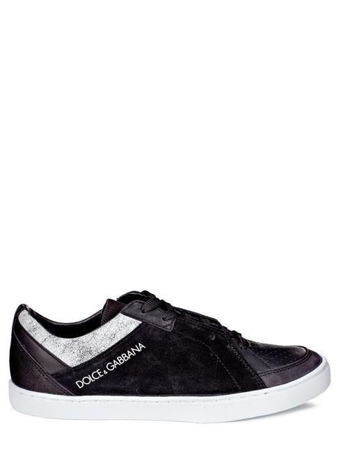 Dolce & Gabbana black Shoes