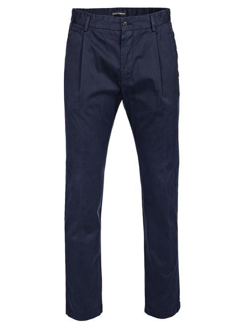 Dolce & Gabbana blue Pants