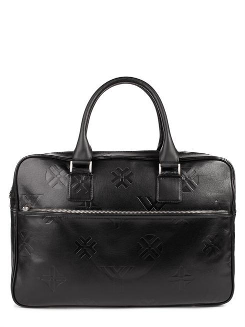 Yohij Yamamoto Bag