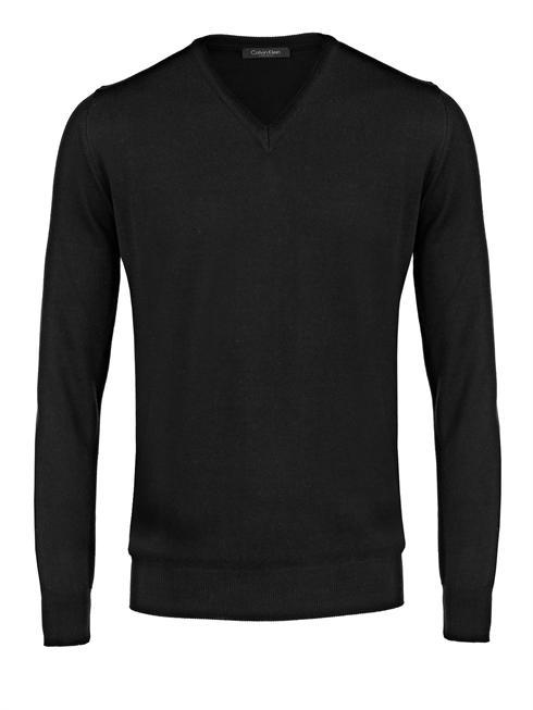 Calvin black Klein Pullover