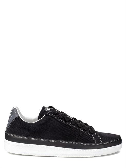 Armani black Shoes