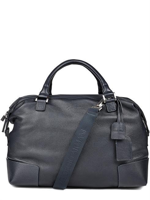 Giorgio Armani Bag