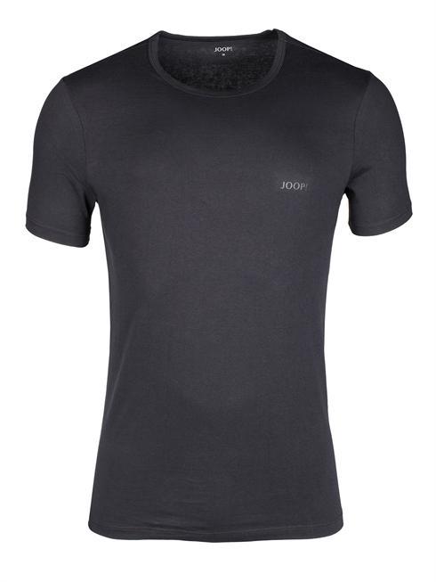 JOOP! black T-Shirt