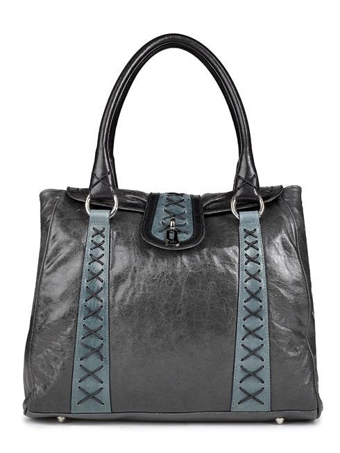 Galliano Bag
