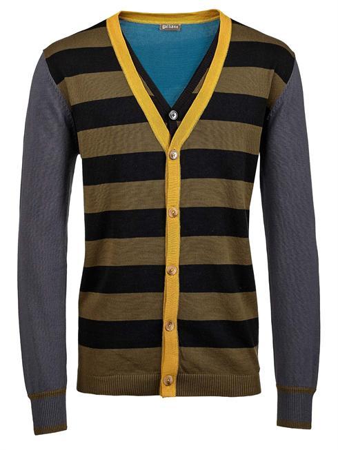 Galliano multi colour Jacket