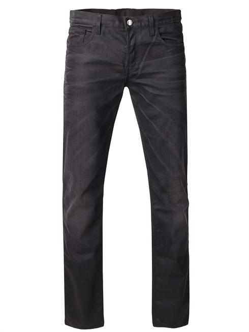 Gucci black Jeans