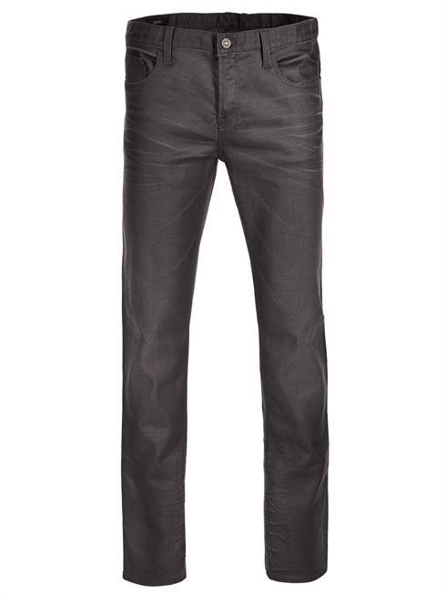 Gucci grey Jeans
