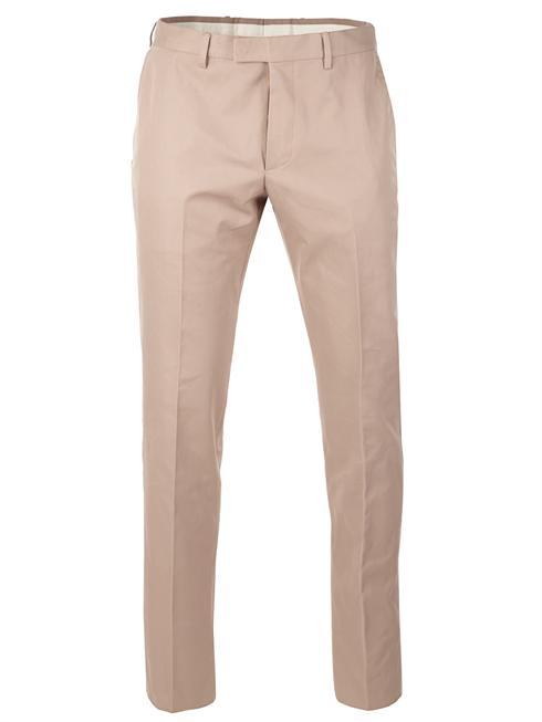 Gucci beige Pants