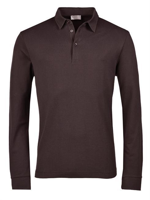 Dior Polo brown T-Shirt