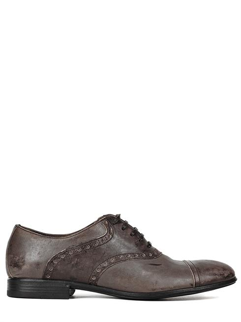 Dolce & Gabbana stone colour Shoes