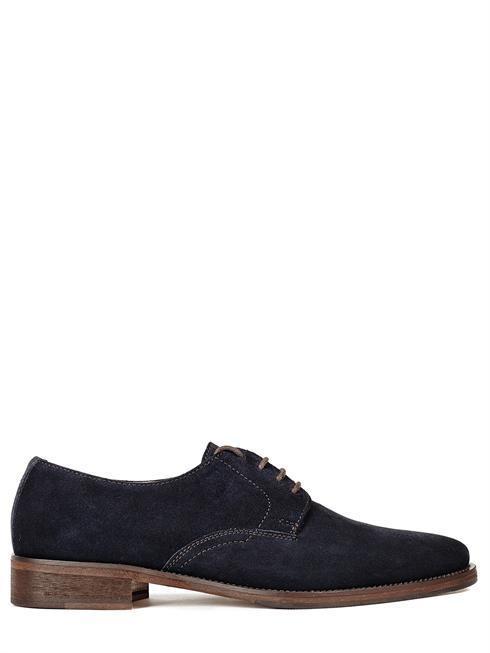 D&G dark blue Shoes