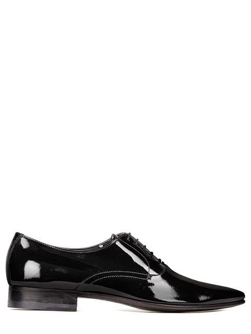 D&G black Shoes