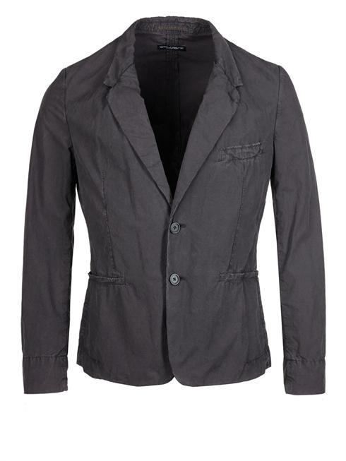 Dolce & Gabbana grey Jacket