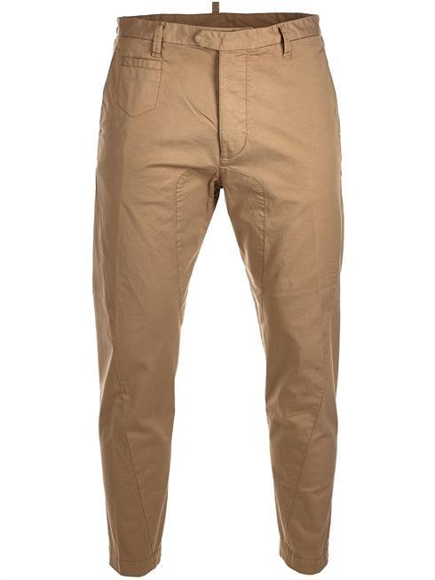 Dsquared beige Pants