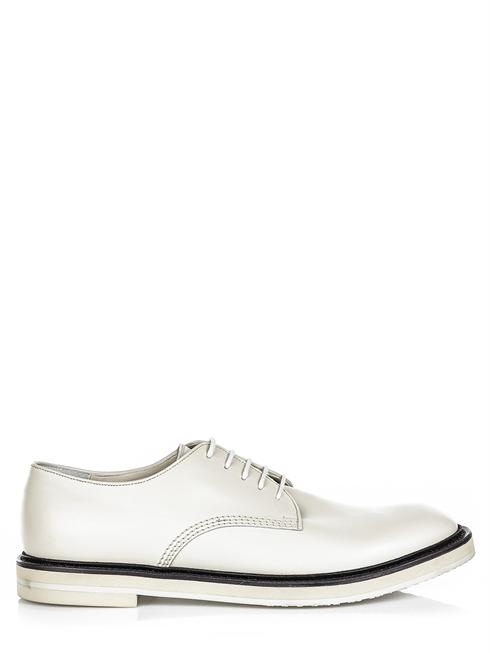 Gucci cream colour Shoes